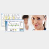 Software für Fachpersonen